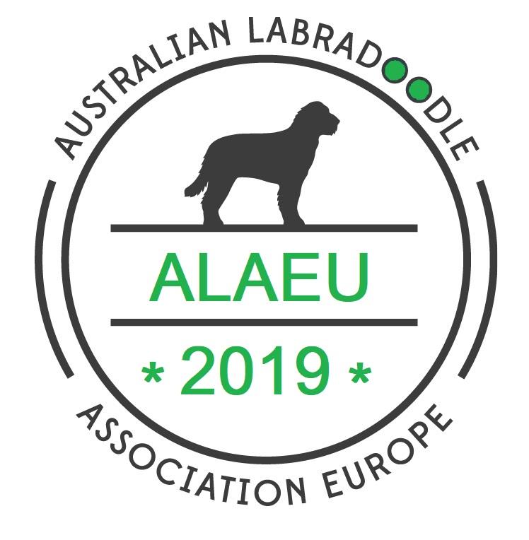 alaeu_logo-2019